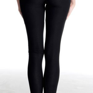 "38"" Tall Legging by Talltique"