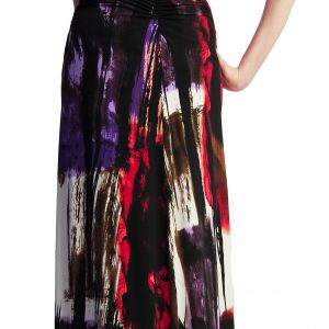 Sydney Tall Maxi Skirt (by Talltique)