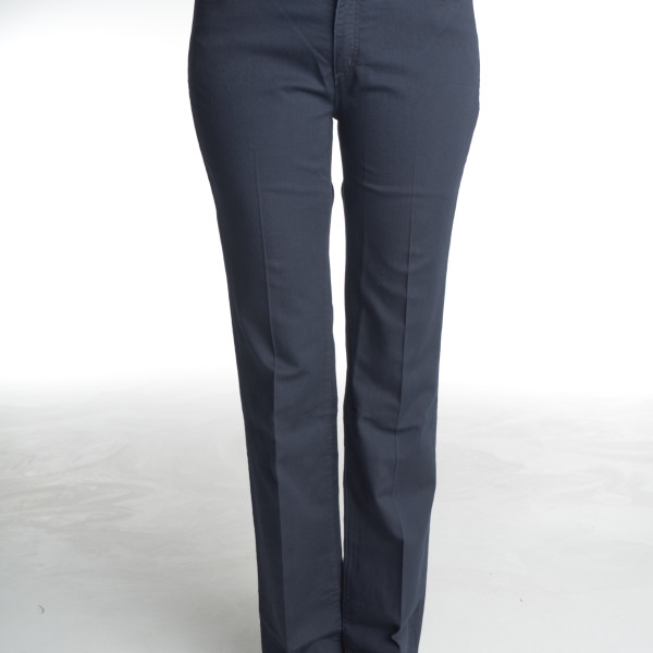 "38"" Bootcut Trouser Jean 