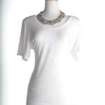 Organic Cotton Short Sleeve Tall Tee (by Talltique)