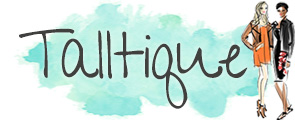 Talltique | The Tall Boutique